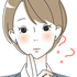 ″><figcaption class=